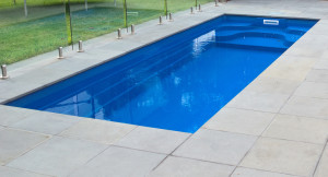 There Are 2 Other Available Pool Sizes In This Range